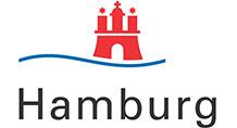 Ciudad Libre y Hanseática de Hamburgo (Alemania)