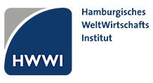 Instituto de Economía Internacional de Hamburgo (Alemania)