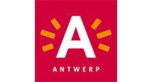 Departamento de Bienestar Social de la ciudad de Amberes (Bélgica)