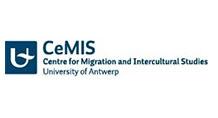 Universidad de Amberes (Bélgica)