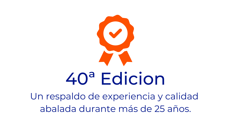 Técnico/a de investigación cuantitativo senior (ampliación)