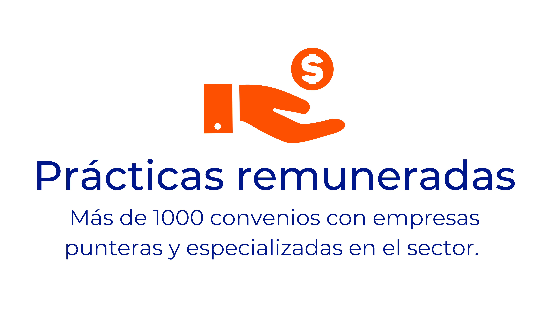 Becas para estudiantes de Máster/Doctorado – Residencia de estudiantes